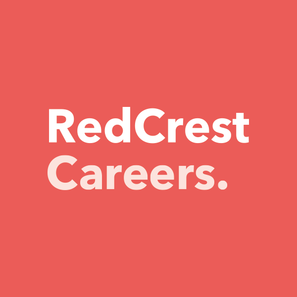 Redcrest Careers